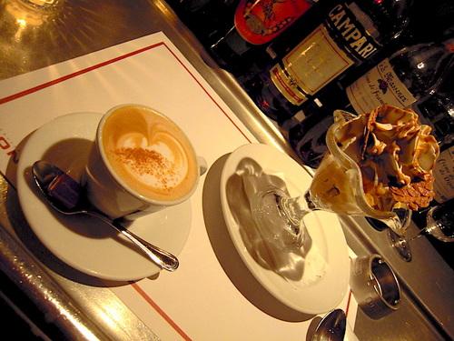 coolpix2011.12_46.JPG