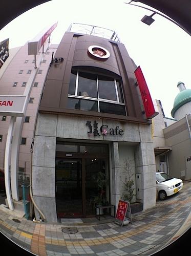 iPhone2015_6_135.JPG